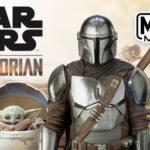 """#MandoMondays terá evento digital com estrelas de """"The Mandalorian"""""""