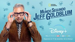 O-Mundo-Segundo-Jeff-Goldblum-Disney-Plus