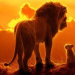 O Rei Leão 2 vai mostrar os acontecimentos antes da história original