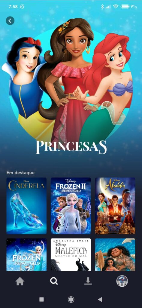 Screenshot_2020-09-14-07-58-35-634_com.disney.disneyplus-473x1024 O que são as coleções do Disney+?