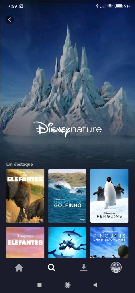 Screenshot_2020-09-14-07-59-01-253_com.disney.disneyplus-473x1024 O que são as coleções do Disney+?