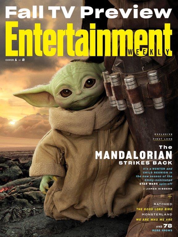 The-Mandalorian-segunda-temporada-disney-plus-1 The Mandalorian: Divulgadas as primeiras imagens da 2ª Temporada
