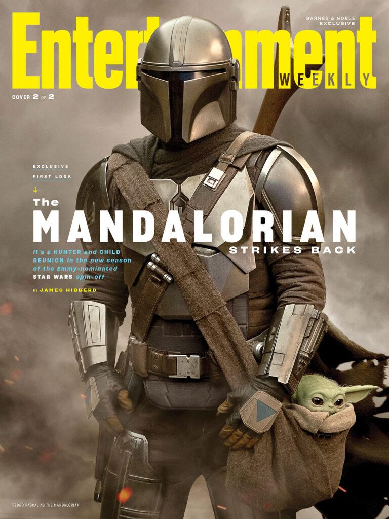 The-Mandalorian-segunda-temporada-disney-plus-6-768x1024 The Mandalorian: Divulgadas as primeiras imagens da 2ª Temporada