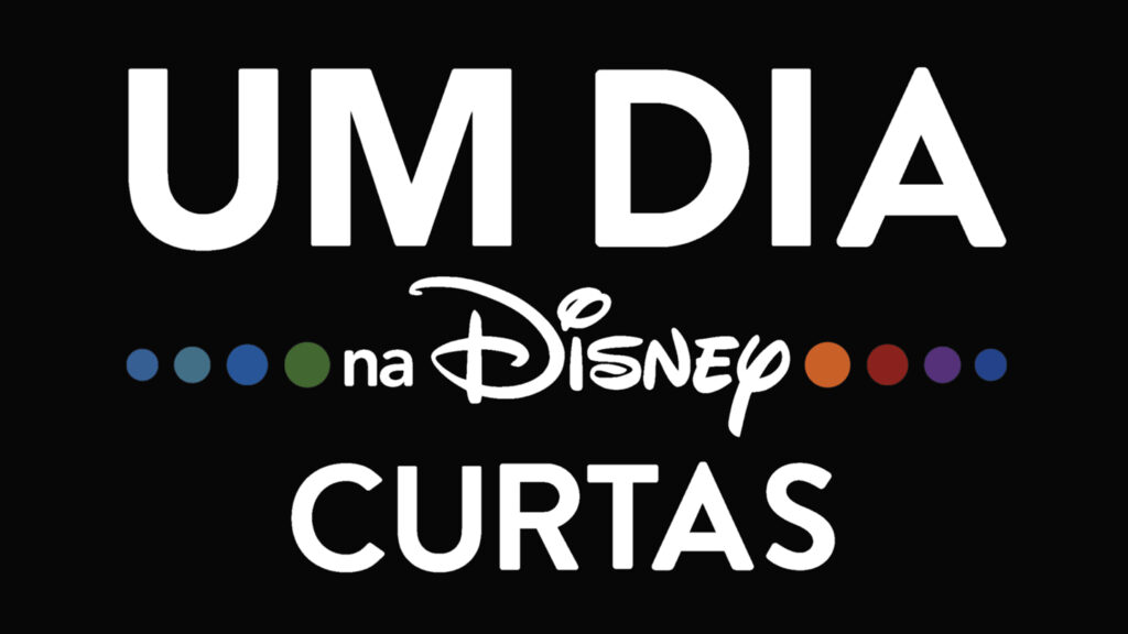 Um-Dia-na-Disney-Curtas-Disney-Plus-1024x576 The Mandalorian e Mais 7 Lançamentos Hoje no Disney Plus