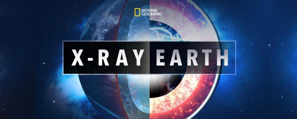 Um-Raio-X-do-Planeta-Terra-1-1024x410 The Mandalorian e Mais 7 Lançamentos Hoje no Disney Plus