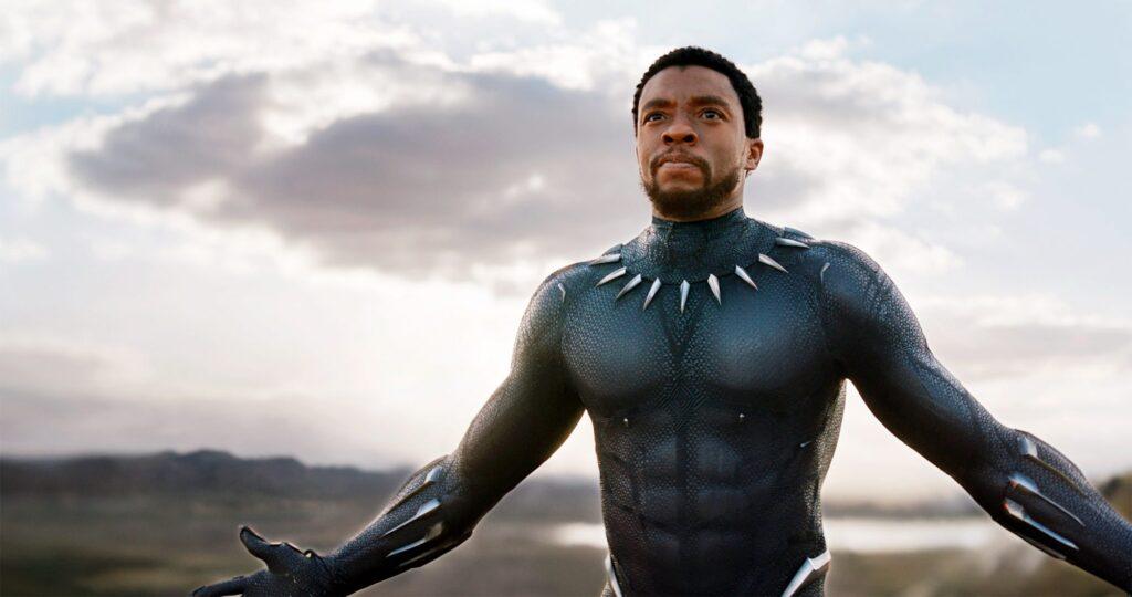 chadwick-boseman-a-tribute-for-a-king-disney-plus-2-1024x540 Tributo a Chadwick Boseman, o Pantera Negra, disponível no Disney Plus