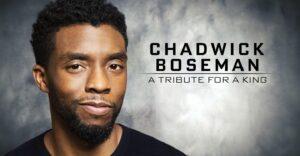chadwick-boseman-a-tribute-for-a-king disney plus
