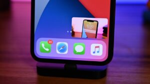 iOS-14-Picture-in-Picture