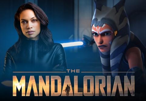 image-17 The Mandalorian: O que esperar da Temporada 2 no Disney Plus em 30/10