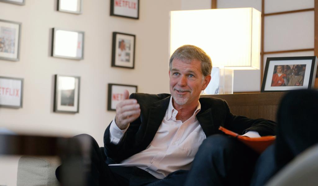 image-36-1024x601 Presidente da Netflix: Disney+ é nosso maior rival - E modelo