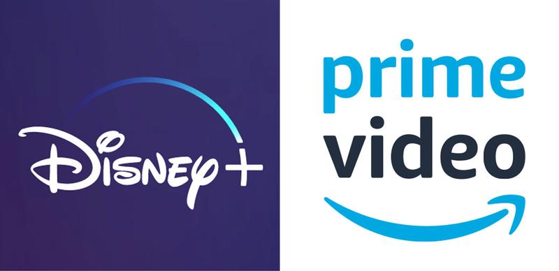 image-78 Amazon Prime Video faz Postagem Bem-humorada sobre Chegada do Disney+