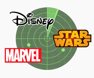 radar-de-promocoes-guia-disney-plus