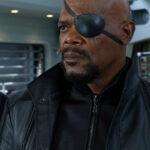 Nick Fury: Samuel L. Jackson em mais um spin-off Marvel para o Disney+