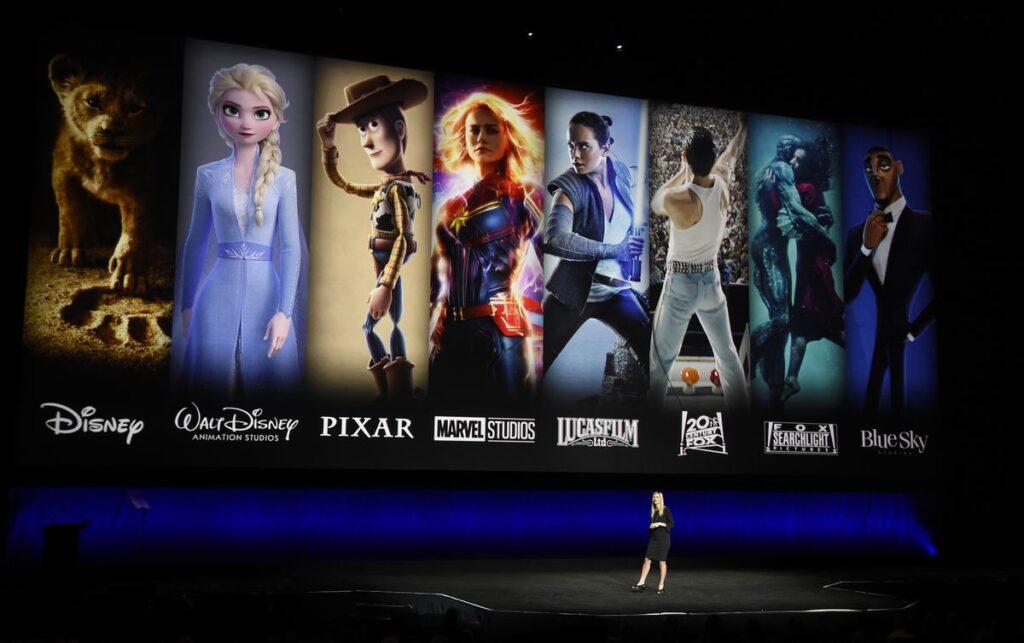 Dia-do-Investidor-Disney-10-12-1024x643 Dia do Investidor Disney será em 10 de Dezembro