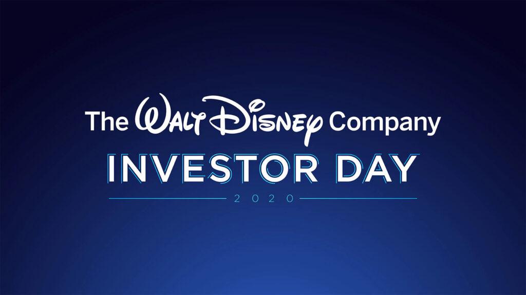 Dia-do-Investidor-Disney-1024x576 Dia do Investidor Disney será em 10 de Dezembro