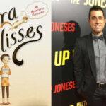 Flora & Ulisses: Jake Monaco vai compor a trilha do novo Original Disney+
