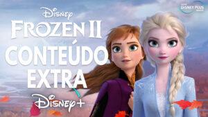 Frozen-II-conteudo-extra