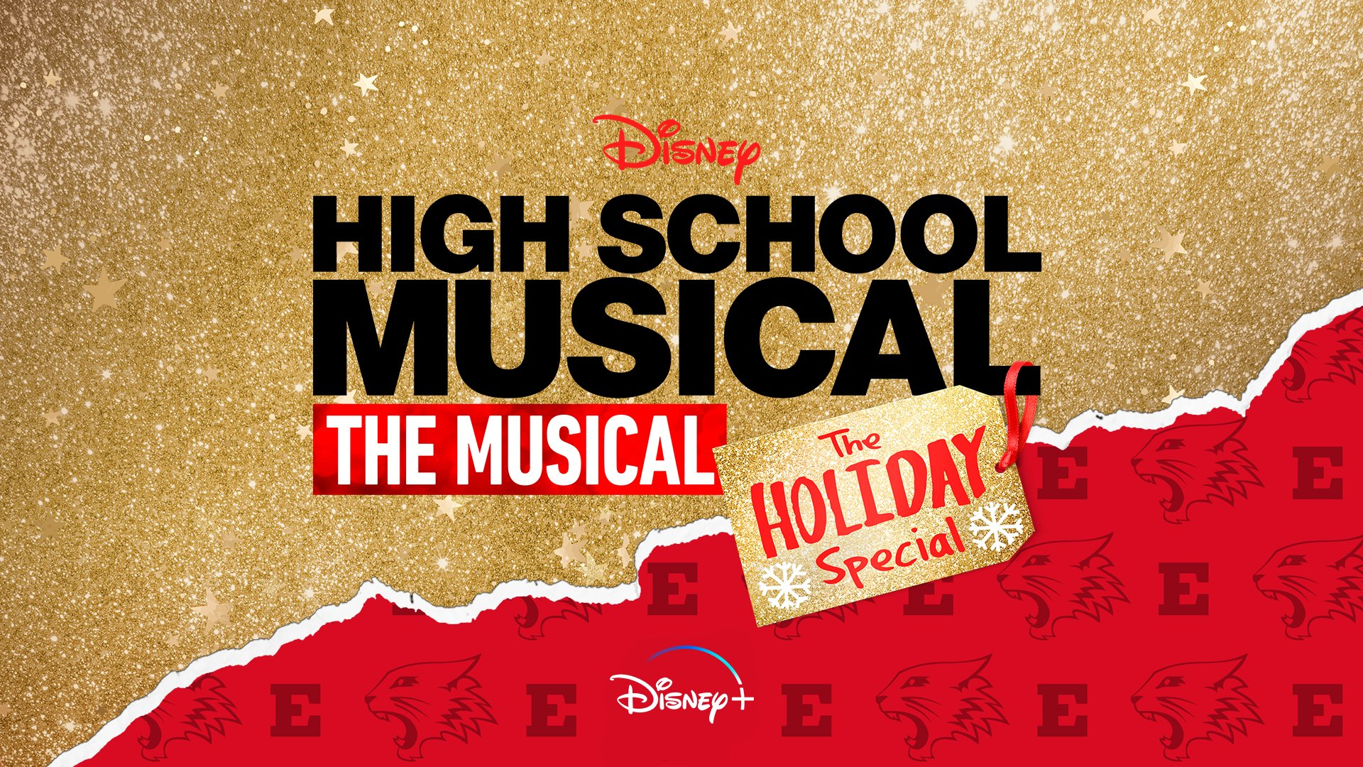 "High School Musical: O Musical: A Série"" terá especial de Natal"