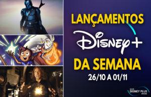 Lancamentos-da-semana-26-10-a-01-11-Disney-Plus