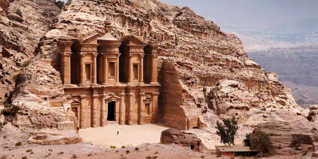 Petra-Cidade-das-Riquezas-capa-1024x512 Petra: Cidade das Riquezas | Em breve novo Documentário NatGeo no Disney+