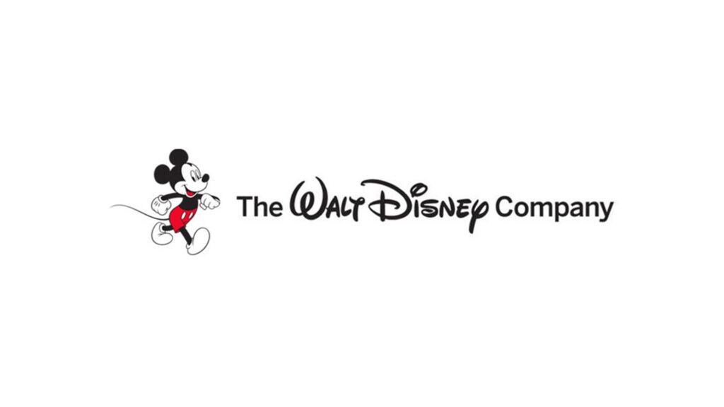 The-Walt-Disney-Company-1024x576 Disney anuncia reestruturação e define Streaming como foco principal