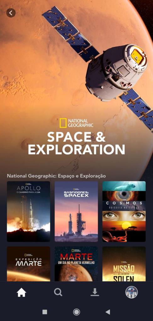"""image-19-487x1024 Disney+ adiciona nova Coleção """"Espaço e Exploração"""", da Nat Geo"""