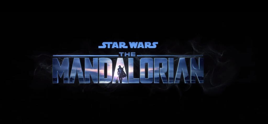 image-47-1024x477 Novo trailer da 2ª Temporada de The Mandalorian: mais ação, mais Baby Yoda e mais Mandalorianos