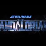 Novo trailer da 2ª Temporada de The Mandalorian: mais ação, mais Baby Yoda e mais Mandalorianos