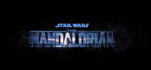 The Mandalorian segunda temporada segundo teaser