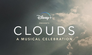Clouds A Musical Celebration