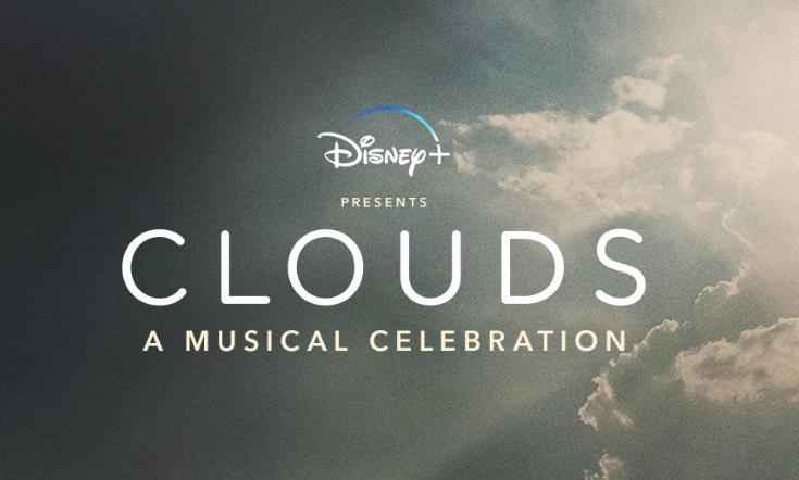 """image-53 """"Clouds: Uma Celebração Musical"""" já está disponível no YouTube"""
