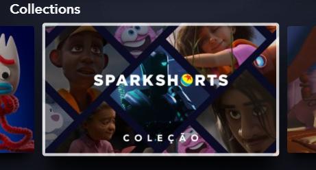 image-59 Sparkshorts: Disney+ Confirma 6 Curtas da Pixar no Lançamento do Brasil