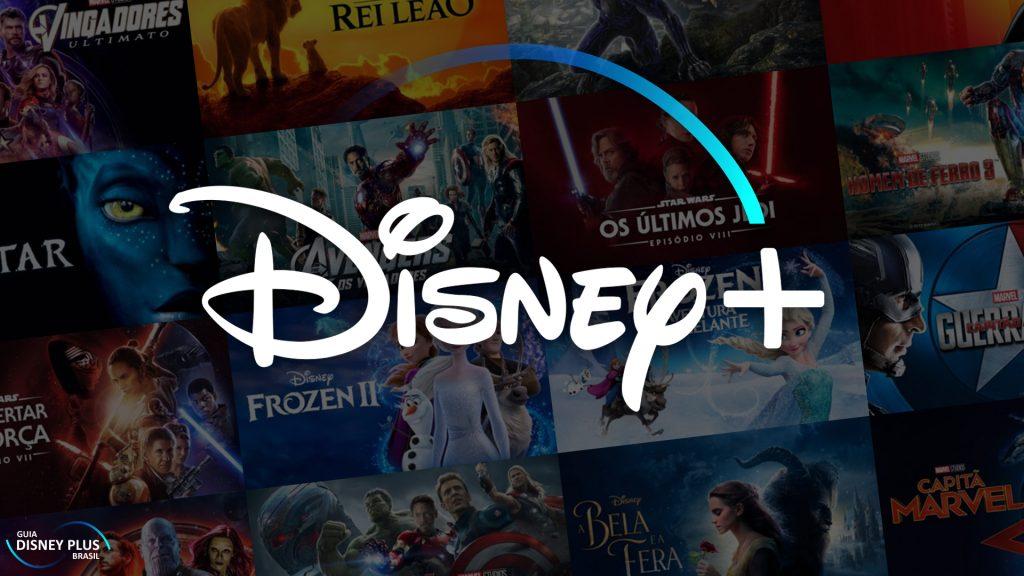 28-Sucessos-de-Bilheteria-no-Disney-Plus-1024x576 28 Recordistas de Bilheteria para Assistir Agora Mesmo no Disney+