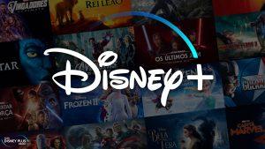 28-Sucessos-de-Bilheteria-no-Disney-Plus