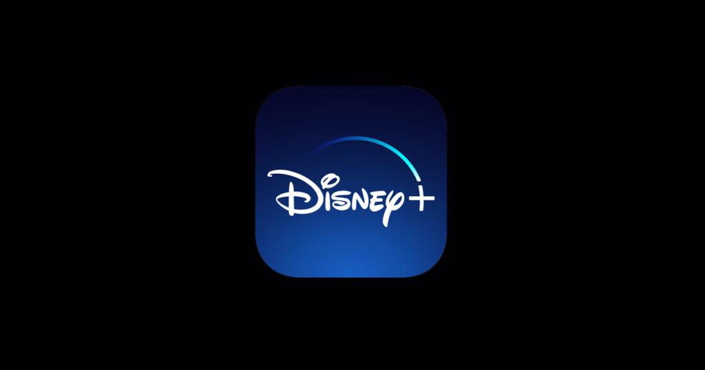 App-Disney-Plus-1024x538 Todos Apps do Disney+ Serão Lançados nas Primeiras Horas desta Terça