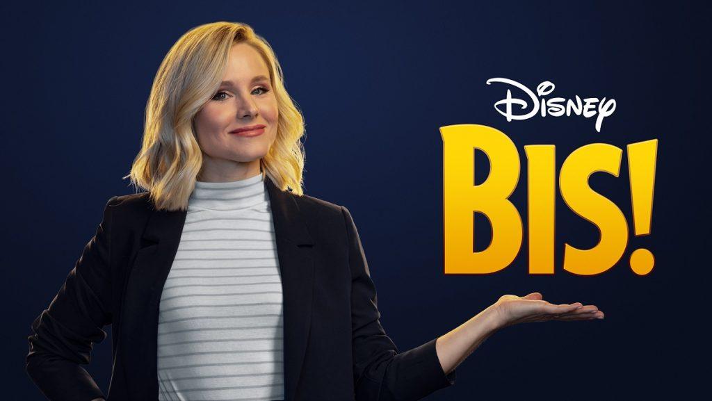 """BIS-Disney-Plus-1024x577 Confira os Lançamentos de Hoje no Disney+, incluindo """"O Grande Ivan"""""""