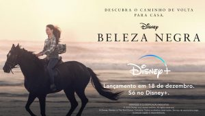 Beleza-Negra-Disney-Plus