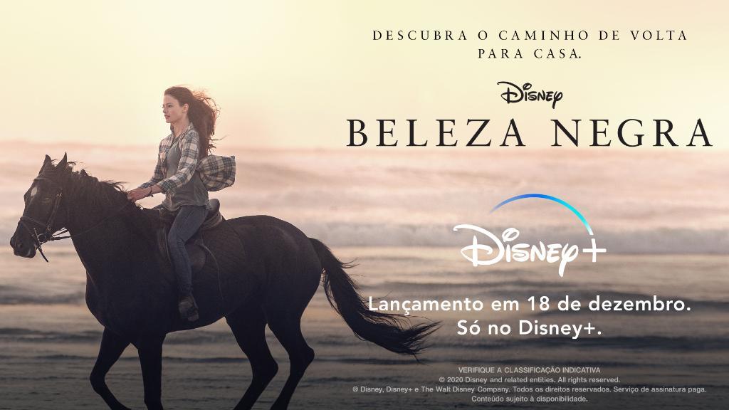 Beleza-Negra-Banner 'Beleza Negra' agora tem Trailer em Português e Data de Estreia no Brasil