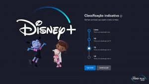 Controle-Parental-Disney-Plus