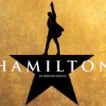 Astro de Hamilton explica porque não assistiu a versão filmada do Disney+