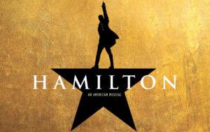 Hamilton-Disney-Plus
