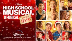 High-School-Musical-O-musical-Especial-de-Festas