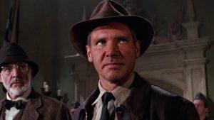 Indiana-Jones-Disney-Plus