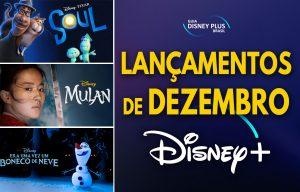 Lancamentos-Disney-Plus-Dezembro