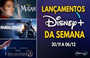 Lancamentos-Disney-Plus-da-semana-30-11-a-06-12