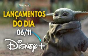 Lancamentos-Disney-Plus-dia-06-11-20