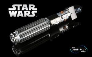Leilao-Online-Star-Wars