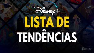 Lista-de-Tendencias-Disney-Plus