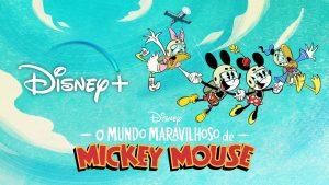 O-Maravilhoso-Mundo-de-Mickey-Mouse-Disney-Plus