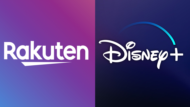 RAKUTEN-Disney-Plus-Cashback-1 Promoção de Cashback Devolve Valor da Assinatura de 1 Ano do Disney+